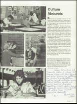 1979 Oviedo High School Yearbook Page 118 & 119