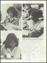 1979 Oviedo High School Yearbook Page 120 & 121
