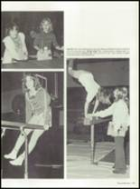 1979 Oviedo High School Yearbook Page 126 & 127