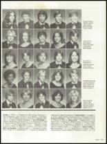 1979 Oviedo High School Yearbook Page 136 & 137