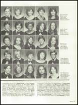1979 Oviedo High School Yearbook Page 140 & 141