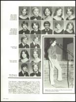 1979 Oviedo High School Yearbook Page 142 & 143