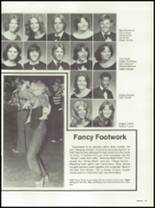 1979 Oviedo High School Yearbook Page 144 & 145