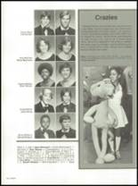 1979 Oviedo High School Yearbook Page 146 & 147