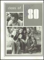 1979 Oviedo High School Yearbook Page 148 & 149