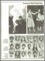 1979 Oviedo High School Yearbook Page 150 & 151
