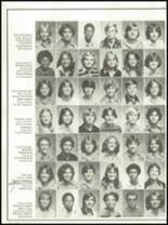 1979 Oviedo High School Yearbook Page 152 & 153