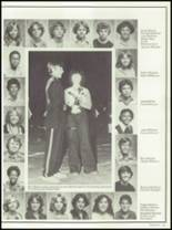 1979 Oviedo High School Yearbook Page 168 & 169