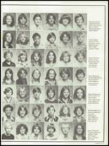 1979 Oviedo High School Yearbook Page 178 & 179
