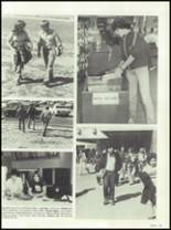 1979 Oviedo High School Yearbook Page 202 & 203