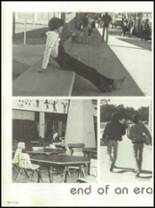 1979 Oviedo High School Yearbook Page 204 & 205