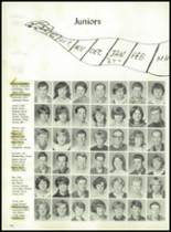 1966 Lake Park High School Yearbook Page 138 & 139
