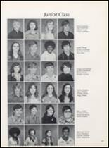 1976 Todd County High School Yearbook Page 60 & 61