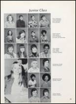 1976 Todd County High School Yearbook Page 62 & 63