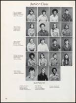 1976 Todd County High School Yearbook Page 66 & 67