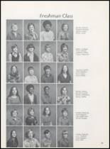 1976 Todd County High School Yearbook Page 82 & 83