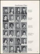 1976 Todd County High School Yearbook Page 84 & 85