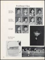 1976 Todd County High School Yearbook Page 88 & 89