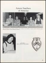 1976 Todd County High School Yearbook Page 96 & 97