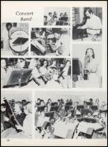 1976 Todd County High School Yearbook Page 112 & 113