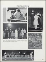1976 Todd County High School Yearbook Page 150 & 151