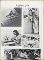 1976 Todd County High School Yearbook Page 160 & 161