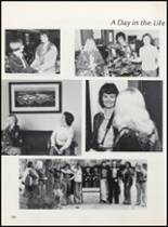 1976 Todd County High School Yearbook Page 162 & 163