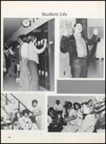 1976 Todd County High School Yearbook Page 168 & 169