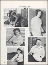 1976 Todd County High School Yearbook Page 170 & 171