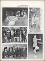 1976 Todd County High School Yearbook Page 172 & 173