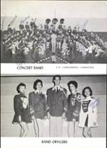1959 Albany High School Yearbook Page 62 & 63