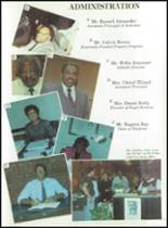 Centennial High School Class of 1990 Reunions - Yearbook Page 6
