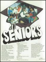 Centennial High School Class of 1990 Reunions - Yearbook Page 7