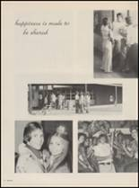 1977 Austin High School Yearbook Page 10 & 11