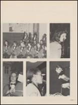 1977 Austin High School Yearbook Page 14 & 15