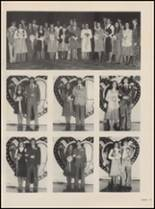 1977 Austin High School Yearbook Page 34 & 35