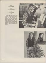 1977 Austin High School Yearbook Page 38 & 39