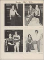 1977 Austin High School Yearbook Page 58 & 59