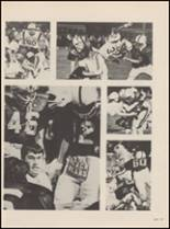 1977 Austin High School Yearbook Page 70 & 71