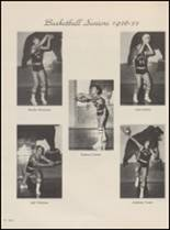 1977 Austin High School Yearbook Page 74 & 75