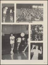 1977 Austin High School Yearbook Page 76 & 77