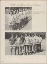 1977 Austin High School Yearbook Page 88 & 89