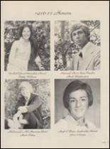 1977 Austin High School Yearbook Page 94 & 95