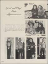 1977 Austin High School Yearbook Page 96 & 97