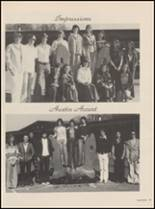 1977 Austin High School Yearbook Page 102 & 103