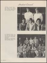 1977 Austin High School Yearbook Page 104 & 105