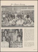 1977 Austin High School Yearbook Page 106 & 107