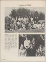 1977 Austin High School Yearbook Page 108 & 109