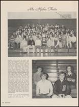1977 Austin High School Yearbook Page 112 & 113
