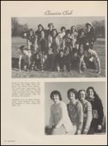 1977 Austin High School Yearbook Page 114 & 115